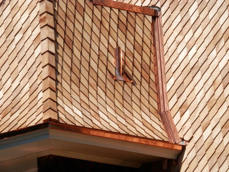 Cedar shingles for siding cedar roofing supply for Shingle designs